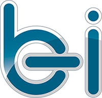 Brabantinternet.nl